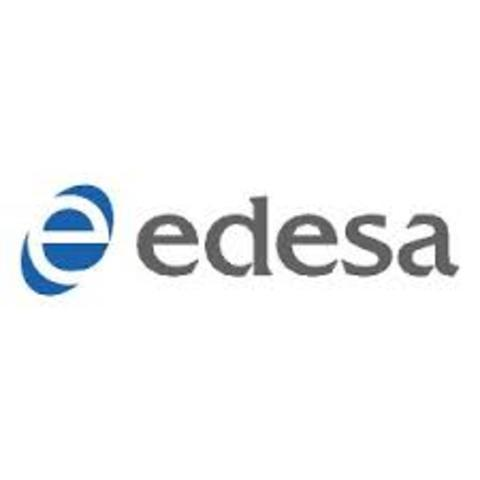 Comercial Costoya - EDESA - Comercial Costoya