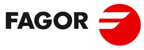 Comercial Costoya - FAGOR - Comercial Costoya