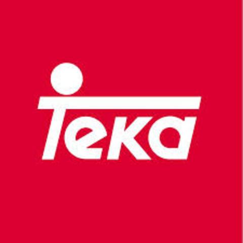 Comercial Costoya - TEKA - Comercial Costoya