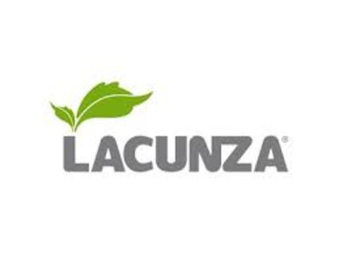 Comercial Costoya - LACUNZA - Comercial Costoya