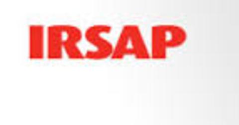 Comercial Costoya - IRSAP - Comercial Costoya