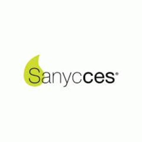 Comercial Costoya - SANYCCES - Comercial Costoya