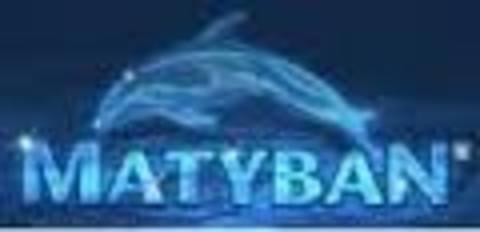 Comercial Costoya - MATYBAN - Comercial Costoya