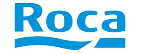 Comercial Costoya - ROCA - Comercial Costoya