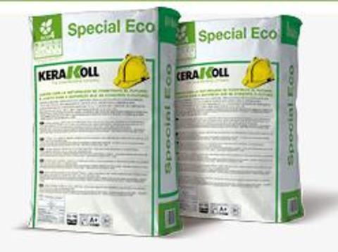 Comercial Costoya - ESPECIAL ECO KERAKOLL - Comercial Costoya