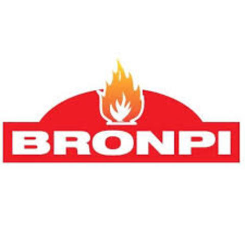 Comercial Costoya - BRONPI - Comercial Costoya