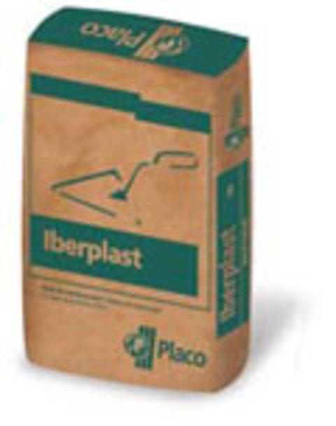 Comercial Costoya - IBERPLAST - Comercial Costoya