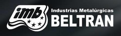 Comercial Costoya - BELTRAN - Comercial Costoya