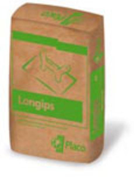 Comercial Costoya - LONGIPS - Comercial Costoya