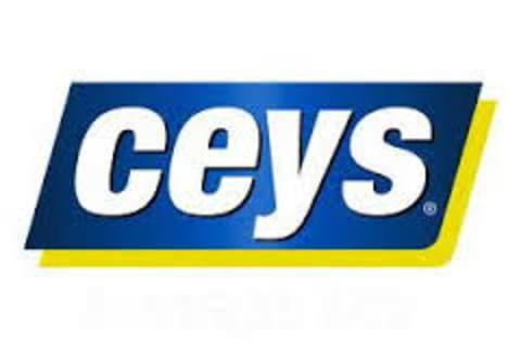 Comercial Costoya - CEYS - Comercial Costoya