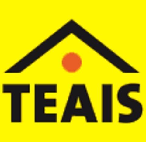 Comercial Costoya - TEAIS - Comercial Costoya