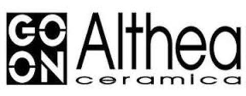Comercial Costoya - ALTHEA CERAMICA - Comercial Costoya