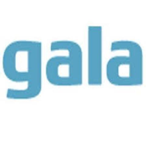 Comercial Costoya - GALA - Comercial Costoya