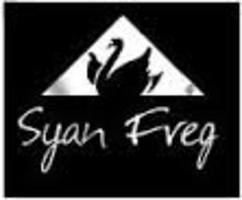 Comercial Costoya - SYAN FREG - Comercial Costoya