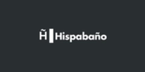 Comercial Costoya - HISPABAÑO - Comercial Costoya