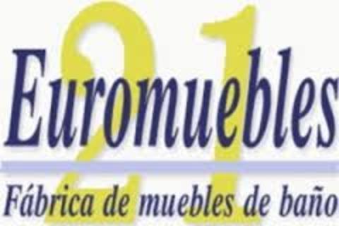 Comercial Costoya - EUROMUEBLES21 - Comercial Costoya
