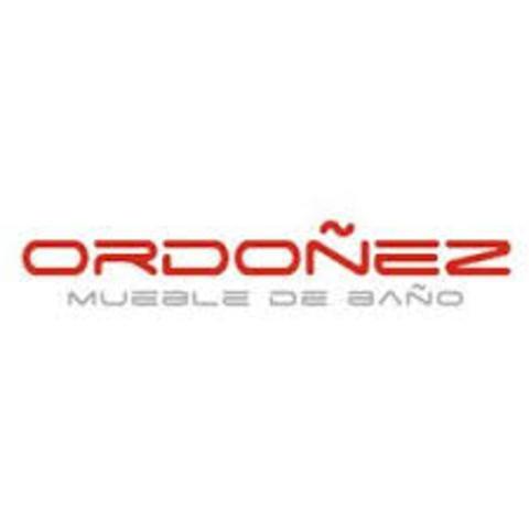 Comercial Costoya - ORDOÑEZ - Comercial Costoya