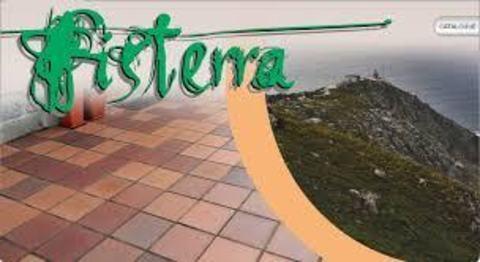 Comercial Costoya - SOLOGRES - Comercial Costoya
