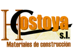 Comercial Costoya - Imagen no disponible - REVOQUE (PROYECTABLE) - Comercial Costoya