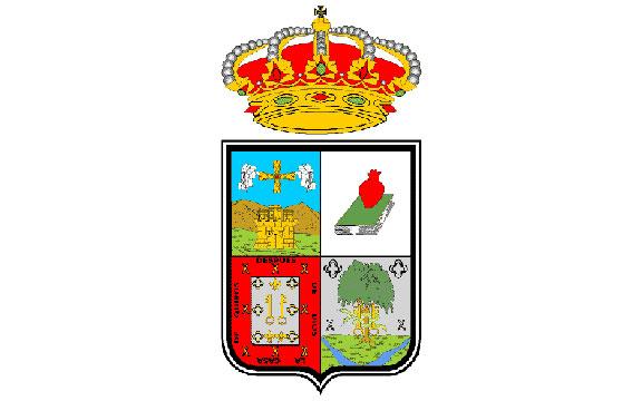 Villallana